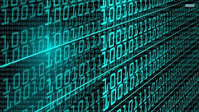 binary penetration toolwar
