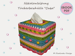 "Ebook ""Tücherbox-Hülle"""