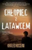 http://www.wydawnictwoalbatros.com/ksiazka,82,4063,chlopiec-z-latawcem.html