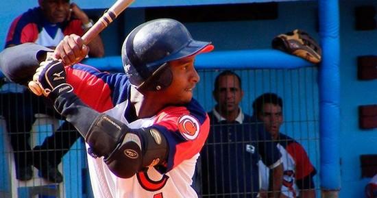 Camagüey arranca hoy frente a Las Tunas en la lucha por colarse en la segunda fase