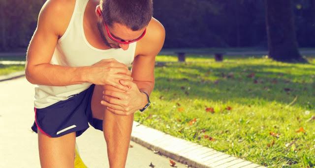 Tejido cartilaginoso, deporte y biologia
