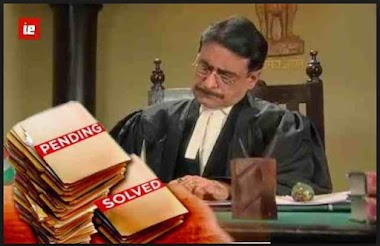 Calcutta High Court Lashes Out At Centre Over Judges' Shortage