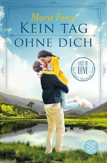 https://www.amazon.de/Kein-Tag-ohne-dich-Green-Mountain-Serie/dp/359629620X/ref=sr_1_5?ie=UTF8&qid=1490785374&sr=8-5&keywords=marie+force