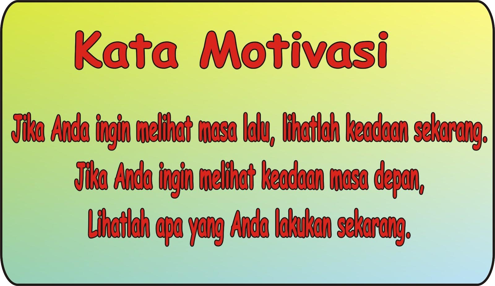 Gambar Kata Kata Motivasi Cinta Kesinilahcom
