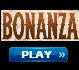 bonanza en vivo