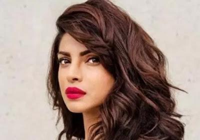 Priyanka Copra
