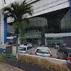 Baru..!! Lokasi ATM BCA Setor Tunai & Tarik Tunai PALEMBANG