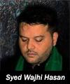 http://www.humaliwalayazadar.com/2016/06/syed-wajhi-hasan-zaidi-nohay-2014-to.html
