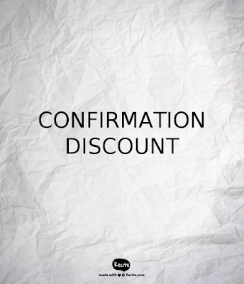 Event Company | Electric Dreamz | Singapore - Confirmation Discount