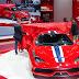 Ferrari 458 gets Speciale