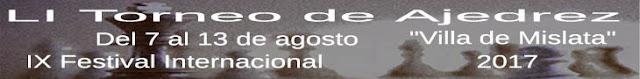 http://www.ajedrezvalenciano.com/2017/04/presentacion-7-13-agosto-open.html