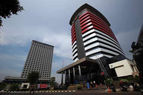 Kasus Meikarta, KPK Buka Kemungkinan Jerat Pidana Korporasi