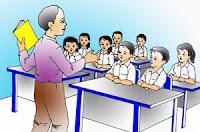 Soal UKK / UAS Bahasa Inggris Kelas 3 Semester 2 Terbaru Tahun Ajaran 2017/2018 Gambar 3