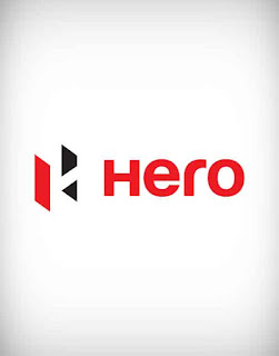 hero honda, hero honda vector logo, vehicle, cycle, bike, car, micro, private, bus, truck, plane, areoplane, transport, parts