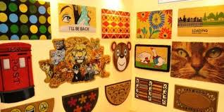 Coir Products Manufactures in Kerala | Famous Coir Manufactures