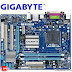 Download Driver Gigabyte G41MT-ES2L
