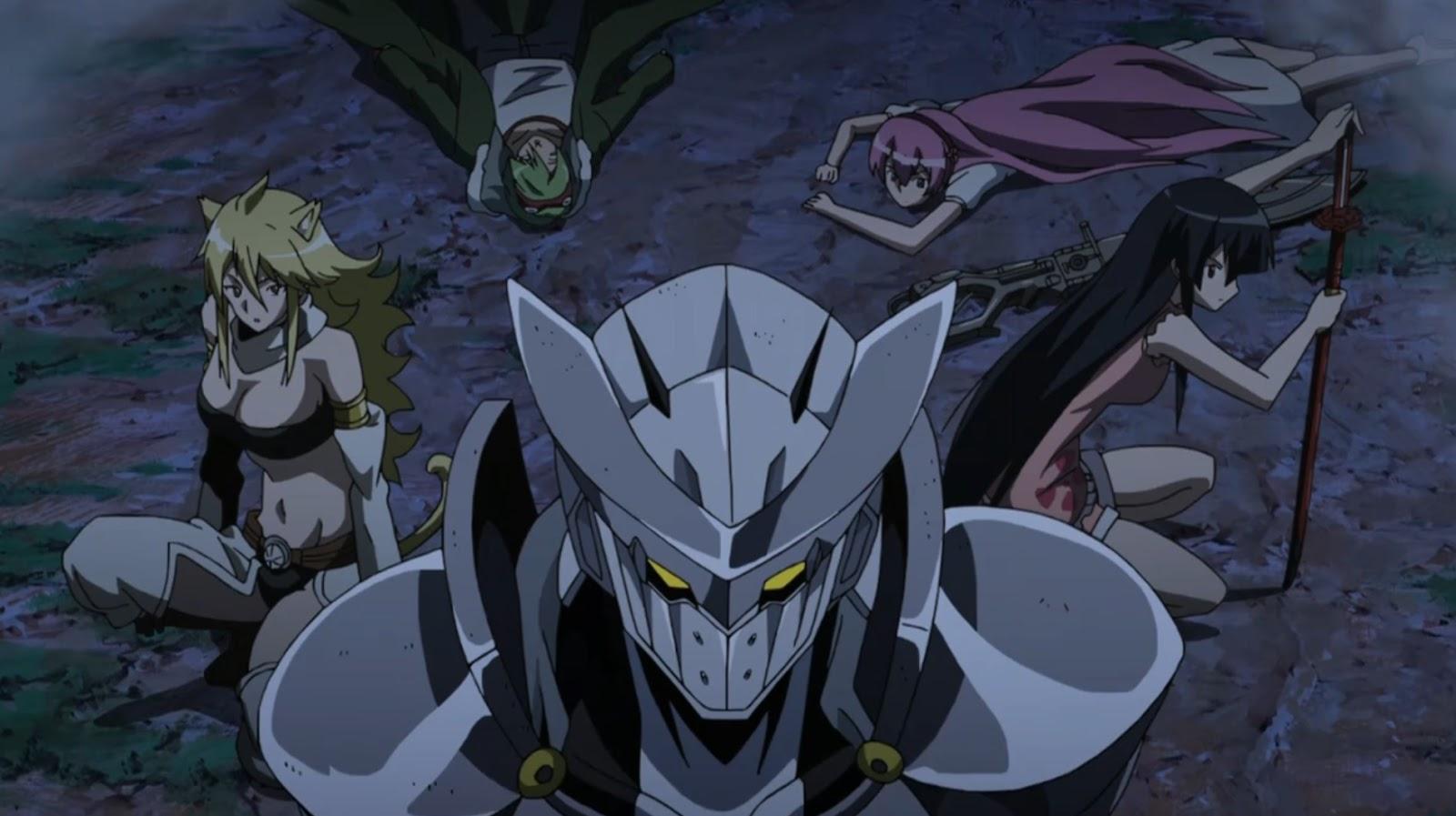 Assistir Akame ga Kill Episódio 11 HD, Akame ga Kill Episódio 11, Akame ga Kill! Episódio 11, Legendado Online, Akame ga Kill Episódio 11 Todos os Episódios