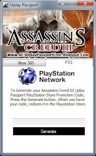 Assassins creed 3 coupon ps3 / Value basket coupon code