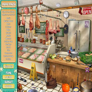 Download Cooking Quest Game Free