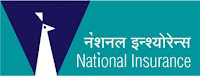 NICL Syllabus for Generalist AO Exam 2014