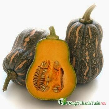 thực phẩm tốt cho nguwif bệnh viêm xoang