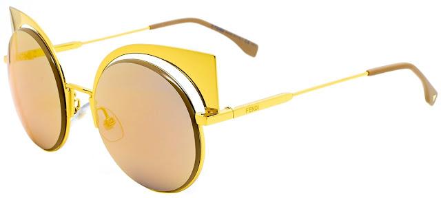 fendi-óculos-de-sol