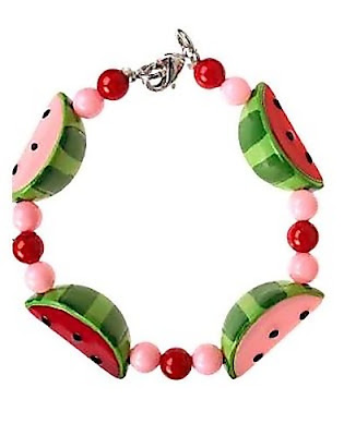 30 Cool and Creative Watermelon Inspired Designs (30) 20