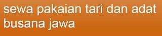 http://sewapakaianadatjawamurah.blogspot.com/2018/07/sewa-baju-adat-di-jogjakarta.html