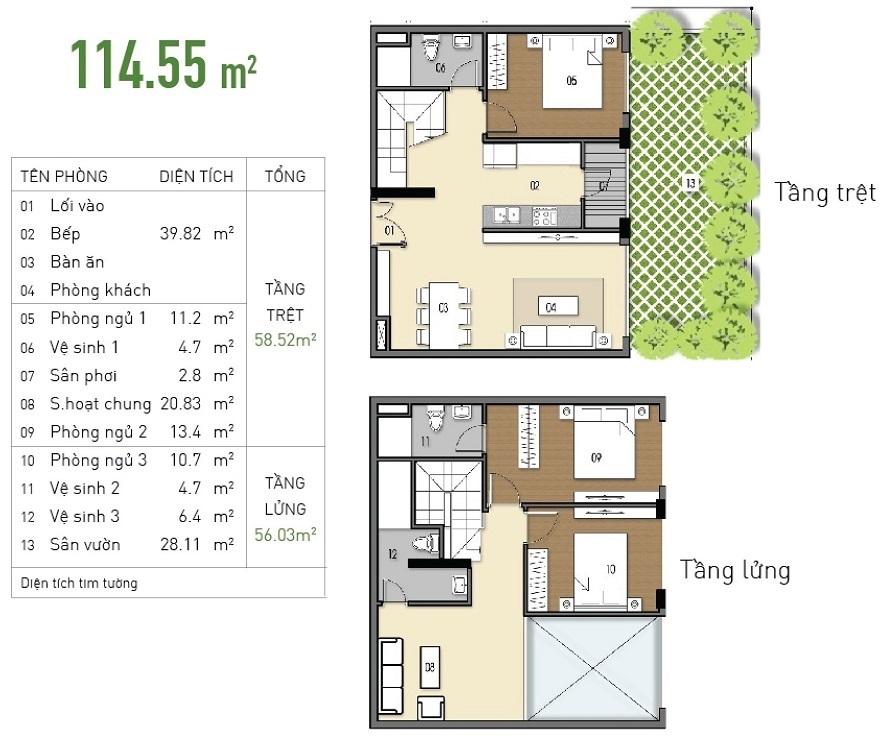 can-ho-duplex-san-vuon-114.55m2-gem-premium-thu-duc
