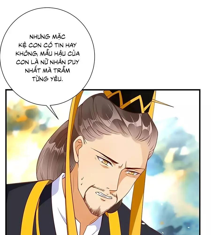 Thịnh Thế Lê Hoa Điện Chapter 92 - Trang 35