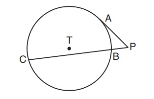 (x, why?): August 2017 Common Core Geometry Regents, Part 1