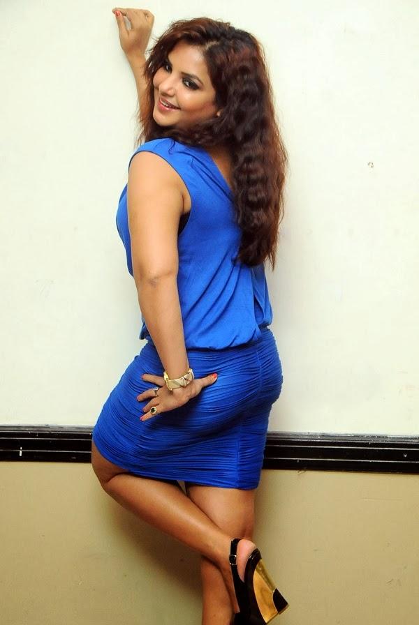 Mansi Telugu, Tamil Movie Actress Movie 009