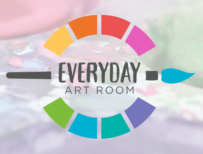 Everyday Art Room Podcast