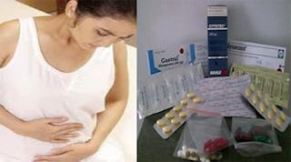 Obat Penggugur Janin, Pil Penggugur Kandungan, Obat Aborsi Ampuh