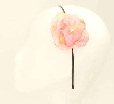PV 2017 - Coleccion Basicas 21 Diadema flor