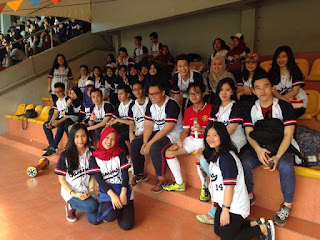 Jasa Bikin Kaos Baju Kelas Kampus Keren Bagus Buatan Asli Bandung