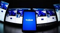 Download Aplikasi Facebook FB Seluler Versi Terbaru