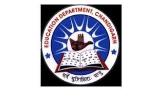 Chandigarh 12th Board Result 2019