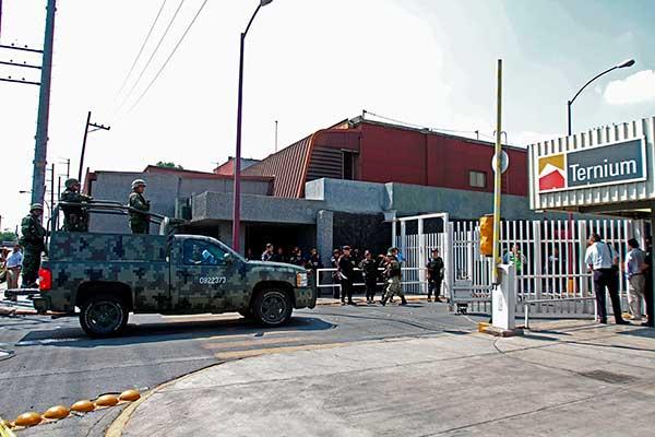 PPK recibió un millón de dólares de socia de Odebrecht en Argentina