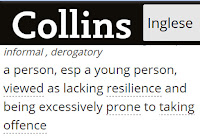 https://www.collinsdictionary.com/it/dizionario/inglese/snowflake