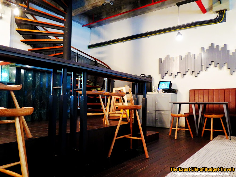 Common-Man-Coffee-Roasters-Cafe-Singapore-Bowdy-Wanders-Expat-Travel-Coffee-Blog