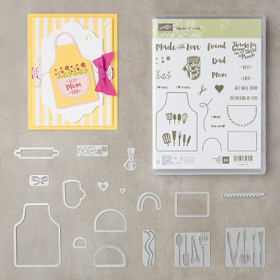 https://www.stampinup.com/ECWeb/product/145986/apron-of-love-photopolymer-bundle?dbwsdemoid=1000037