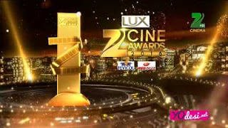 Zee Cine Awards (2016) Download Hindi Main Event 5th March