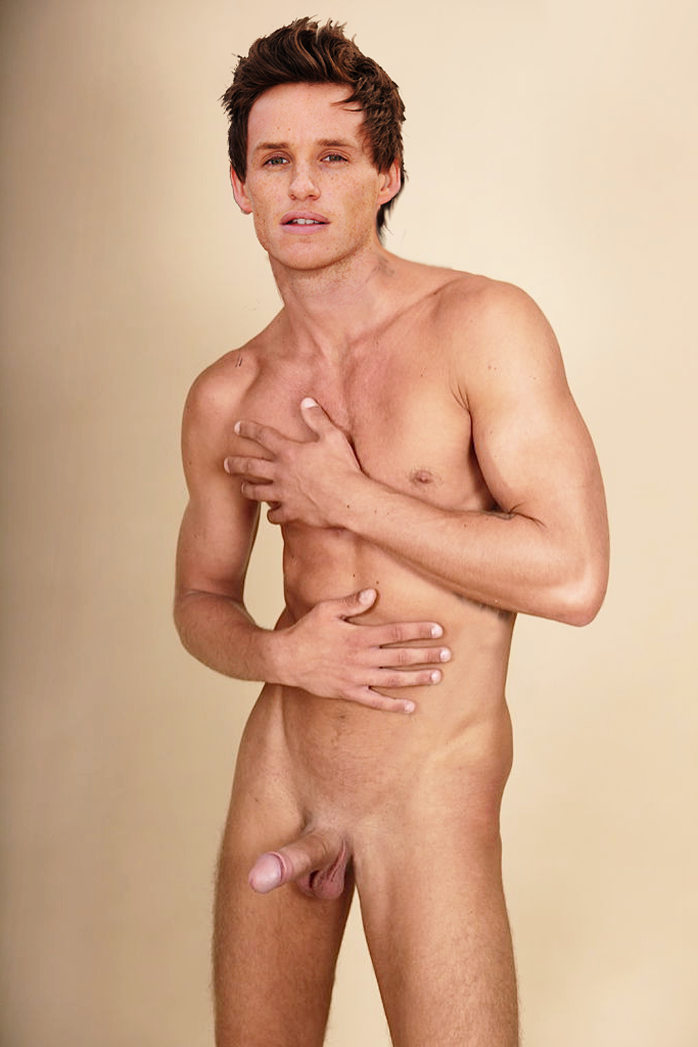 Jolie hot young male celebrities nude adoption