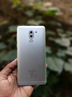 Honor 6X, Honor 8 and Huawei P9 to get EMUI 5 based on Android 7.0 Nougat Update this month in India