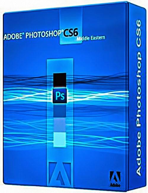 adobe photoshop cs6 portable crack