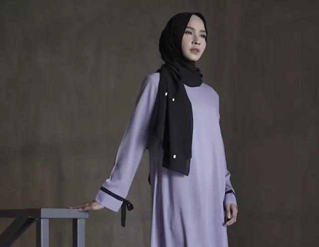 Ingin Mencari Jilbab, Lakukan Tips Ini