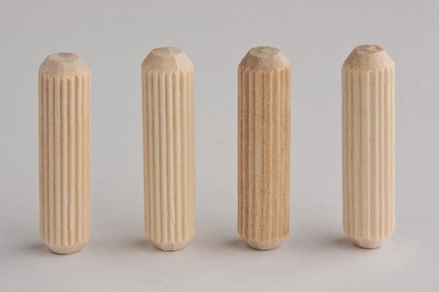 chốt gỗ 12×50