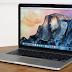 Macbook Pro Terbaru, Lebih Tipis Dan Dilengkapi OLED Pada Panel Sentuh