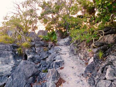 #payabay, #payabayresort, activity, beauty, fire island, fire island experience, nature, paya bay resort, sunsets, good energy,